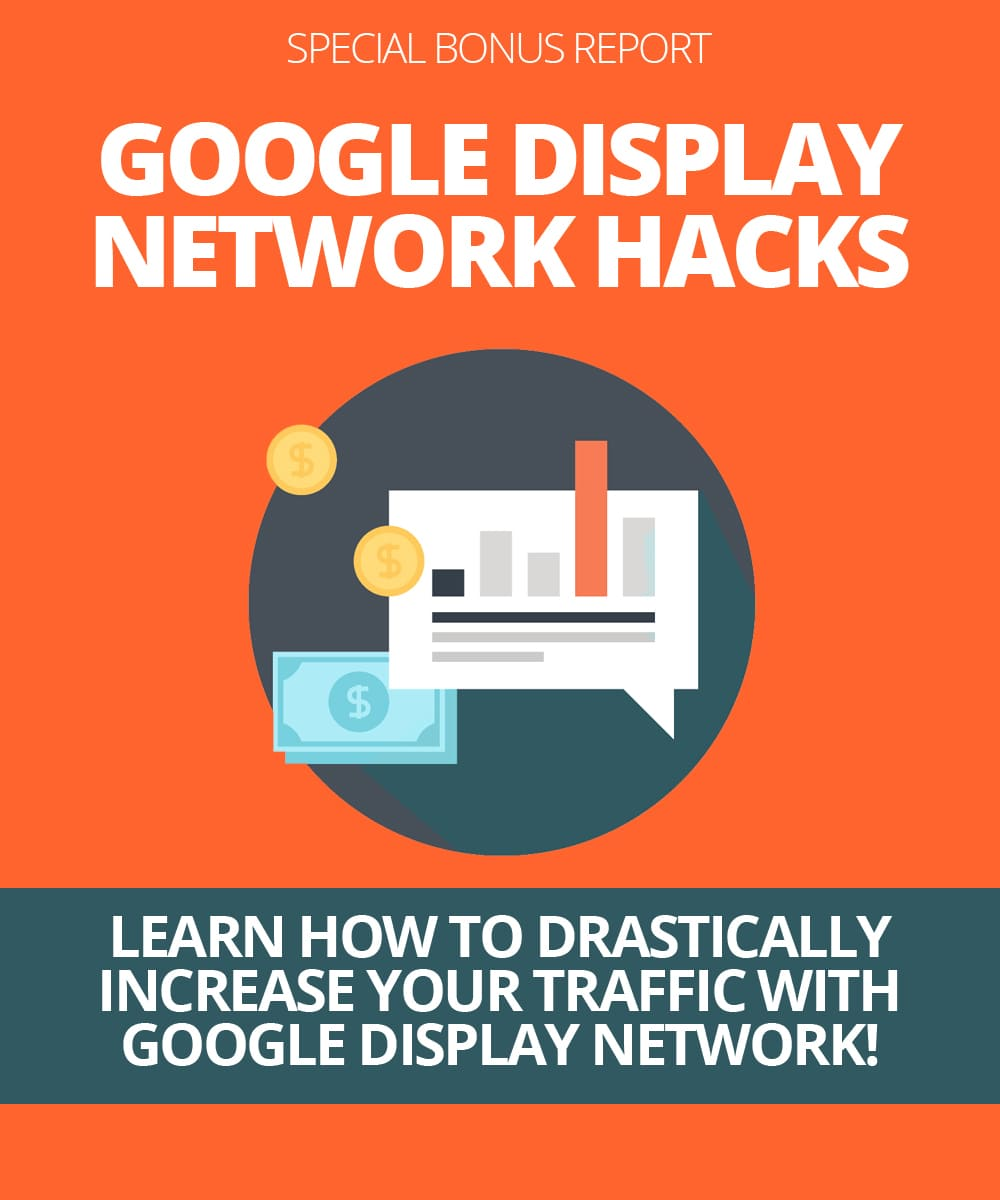 CG-GOOGLE-DISPLAY-NETWORK-HACKS