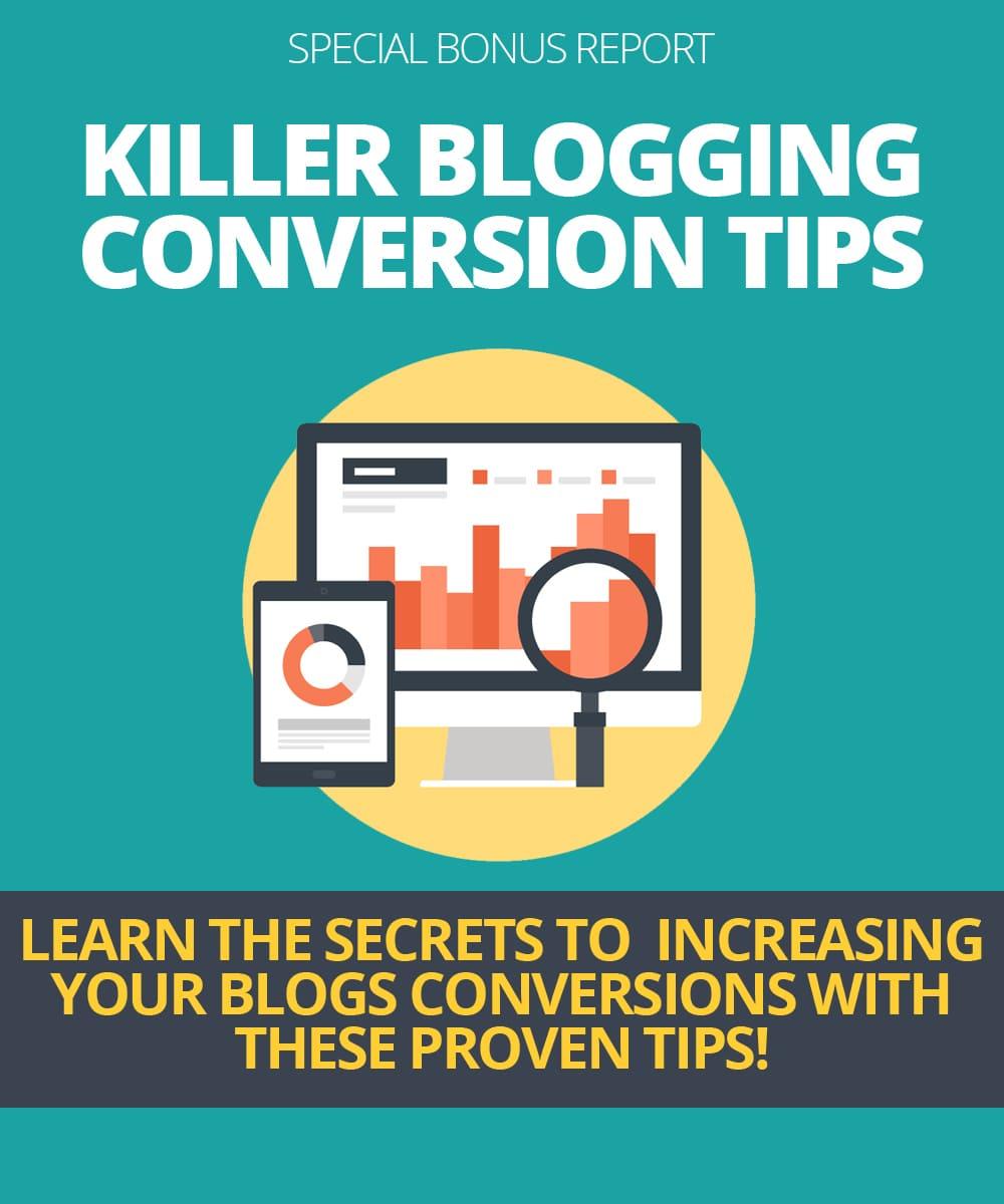 CG-KILLER-BLOGGING-CONVERSION-TIPS