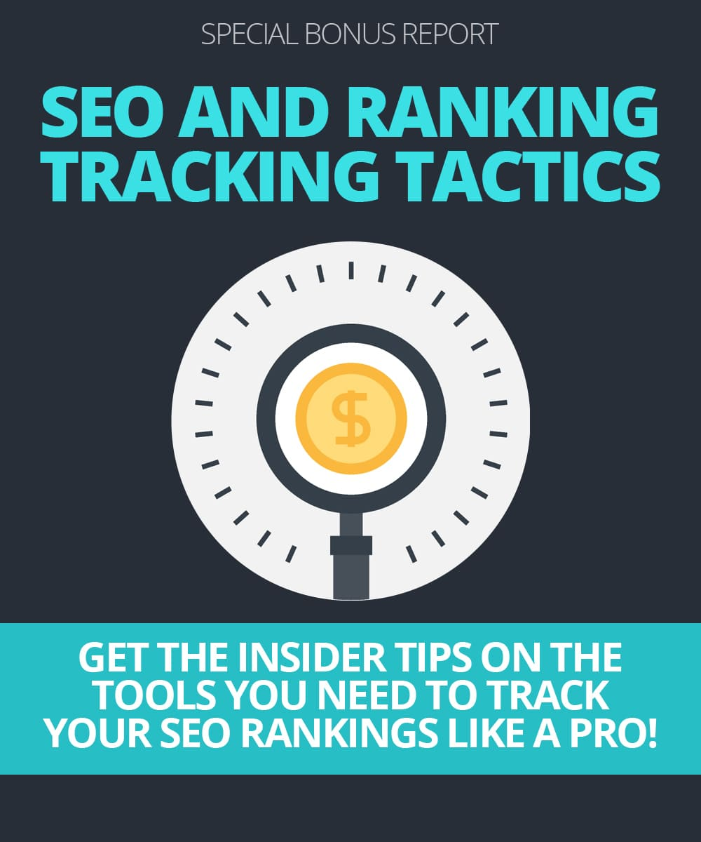 CG-SEO-TRACKING-TACTICS