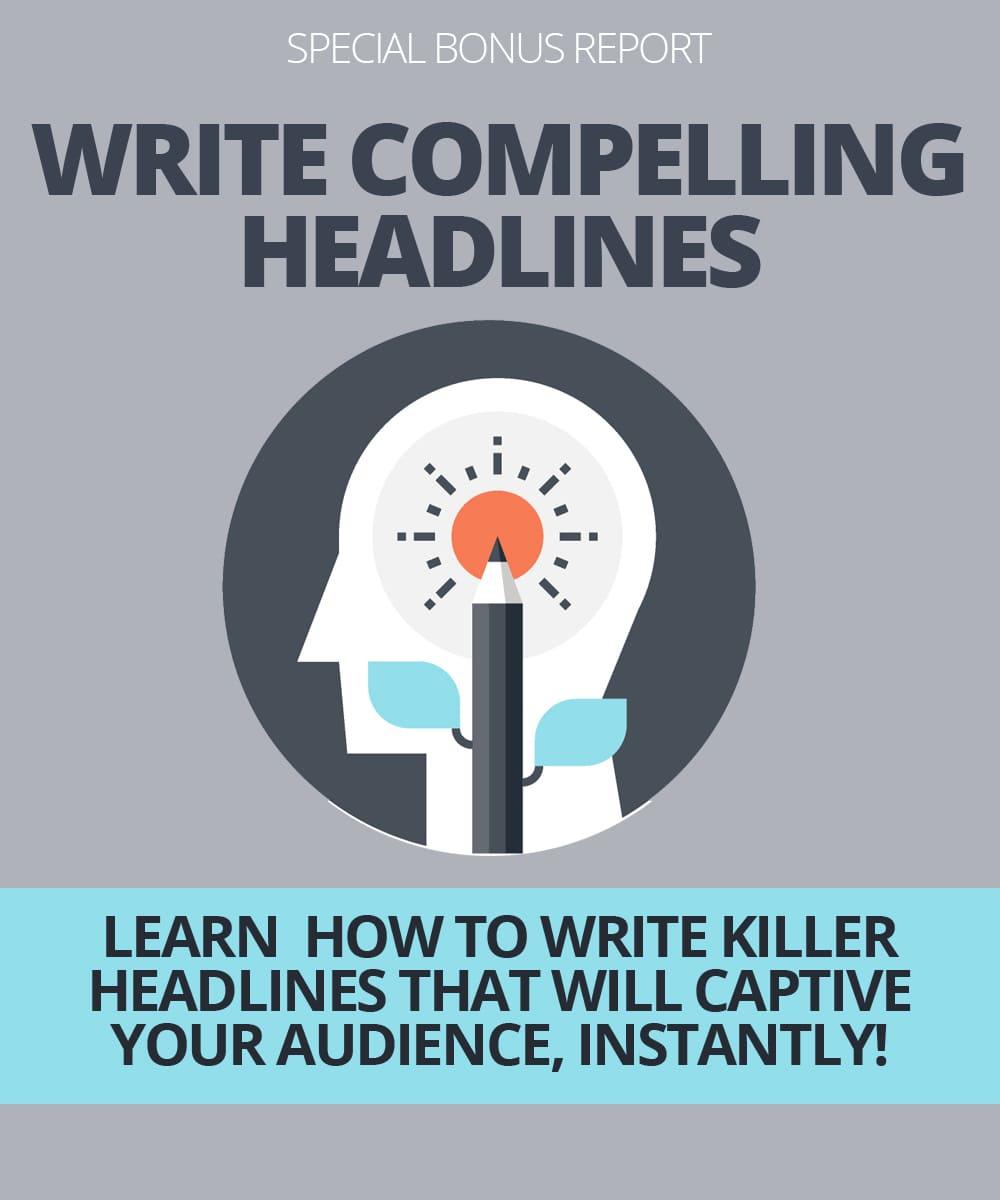 CG-WRITE-COMPELLING-HEADLINES
