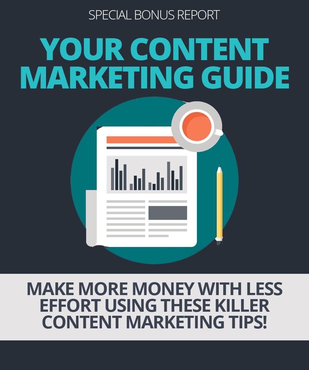 CG-YOUR-CONTENT-MARKETING-GUIDE