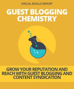 X-DFY03-GuestBlogging