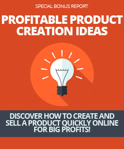 X-DFY08-ProfitableProductCreation
