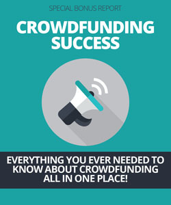 X-DFY13-CrowdfundingSuccess