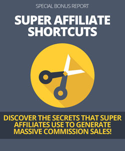 X-DFY16-SuperAffiliateShortcuts