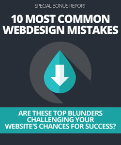 X-DFY24-CommonWebDesignMistakes