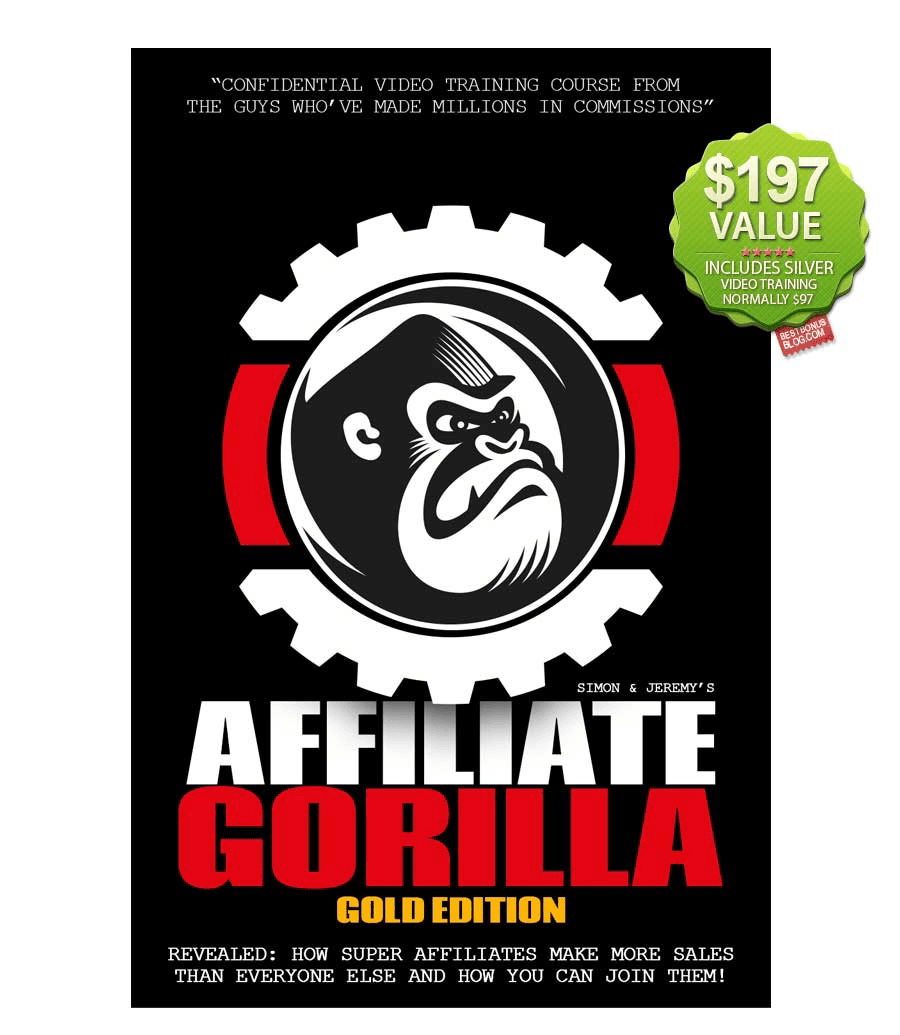 affiliate_gorilla_gold_bonus 12-iloveimg-compressed