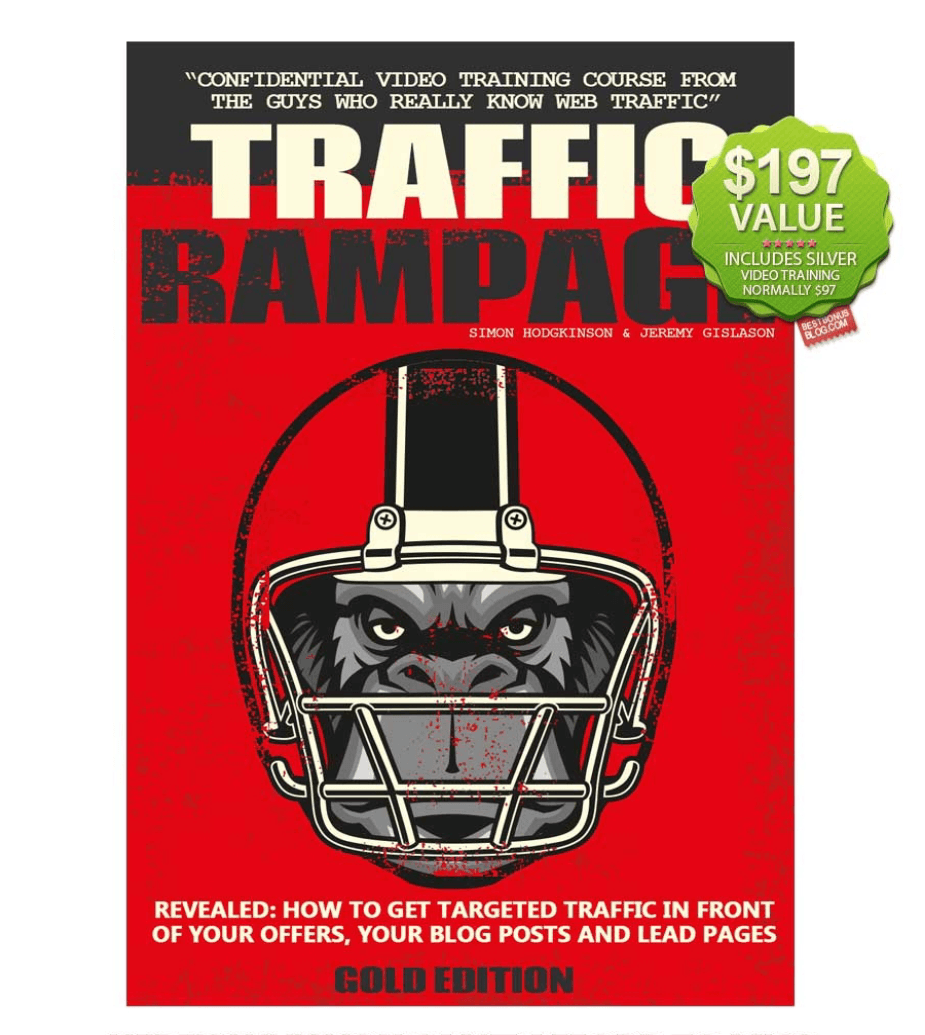 traffic_rampage_gold_bonus 12-iloveimg-compressed